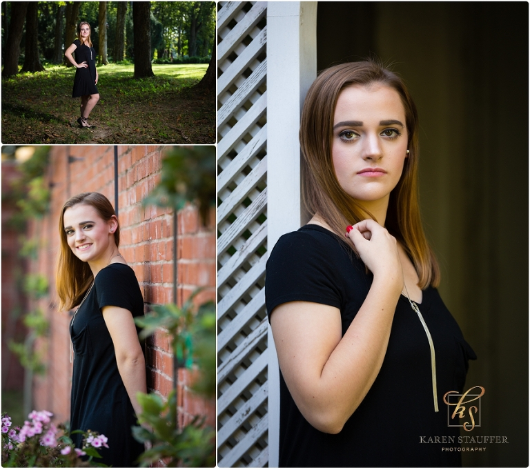 Bloomington-Senior-Photographer_0003.jpg