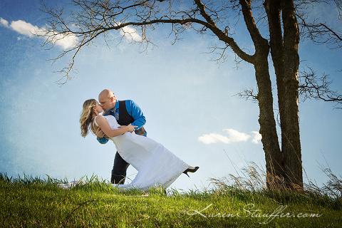 Wedding Investment   www.KarenStauffer.com