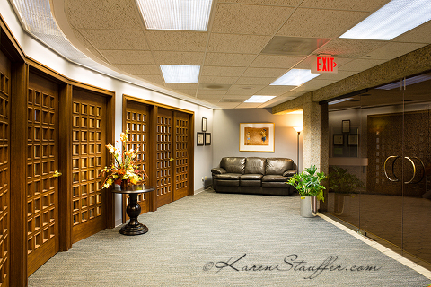 Karen Stauffer Photography offers photography for your business needs.
