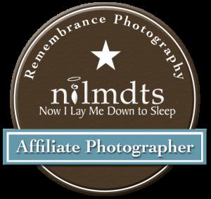 AffiliatePhotographer - Karen Stauffer