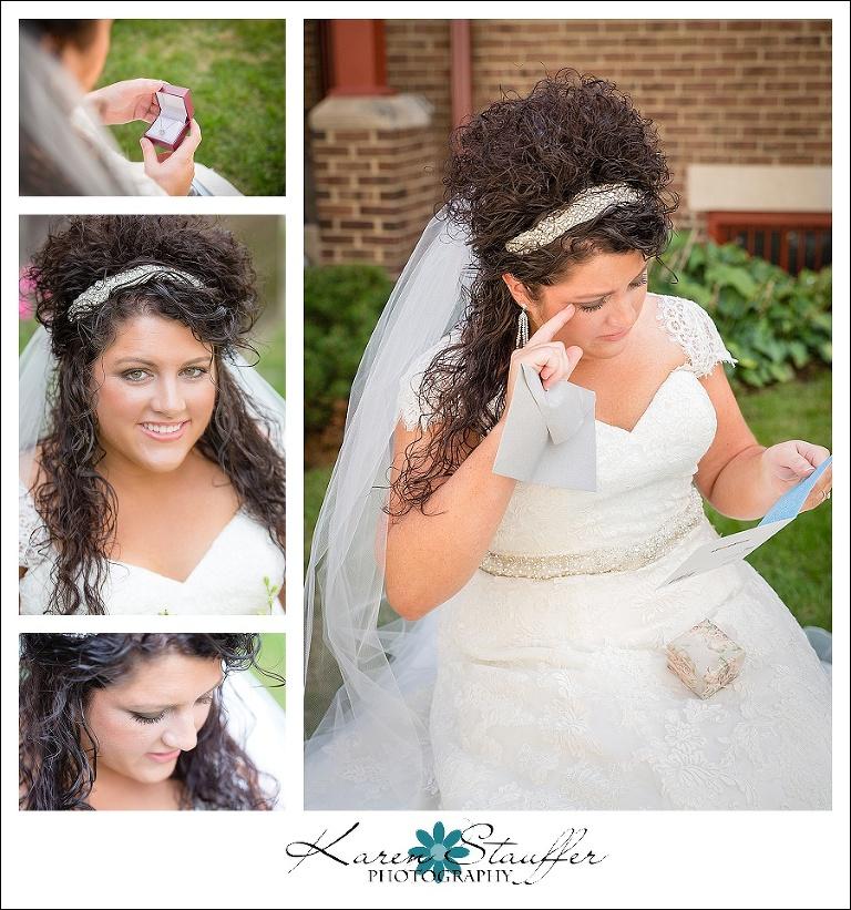 Bride Gift.jpg