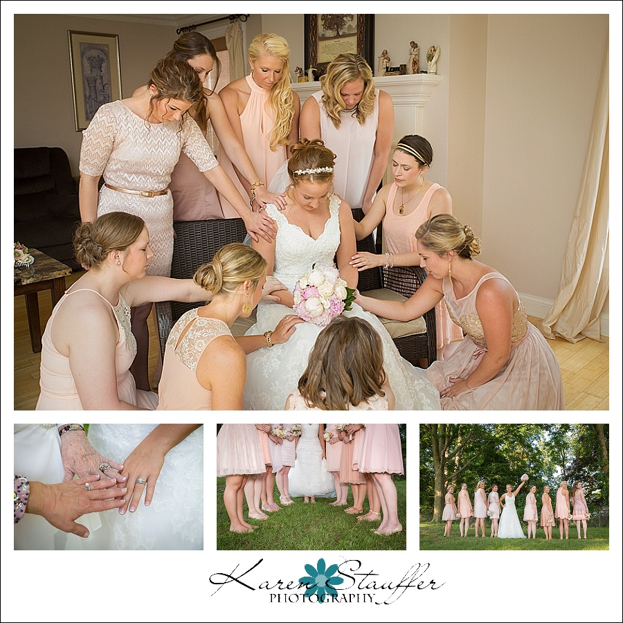 pray for bride - bridesmaids.jpg
