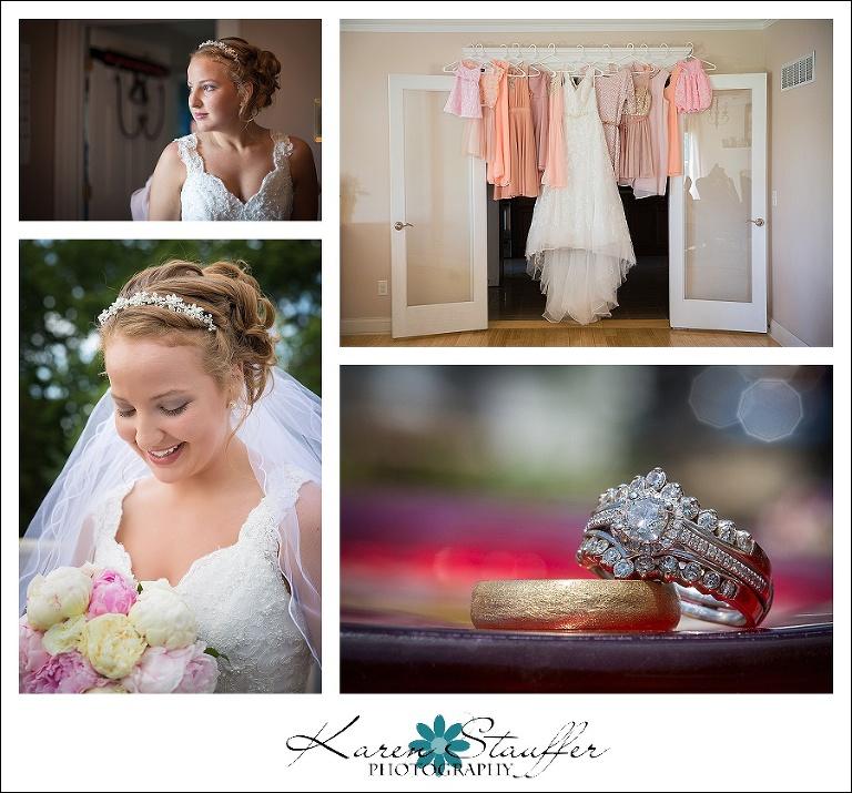 wedding dress - Bride - Wedding Ring.jpg