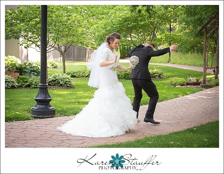 Bride and Groom first look.jpg