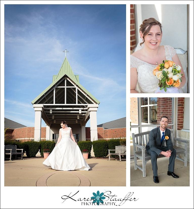 bridal-portaits-wedding-photographer-IL