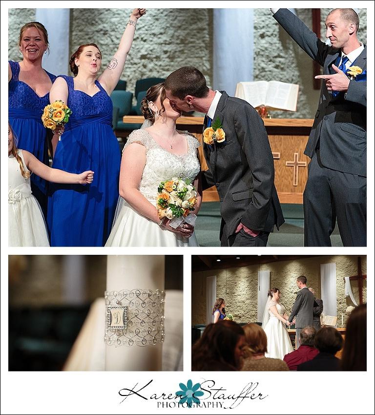 wedding-ceremony-calvary-united-methodist-church