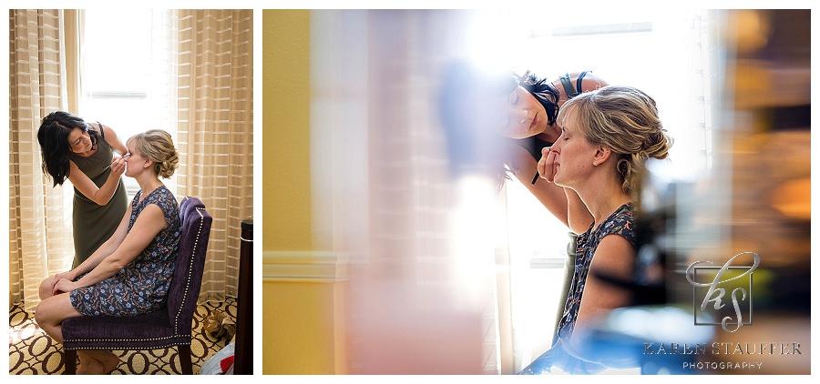 Bride-getting-ready-pere-marquette