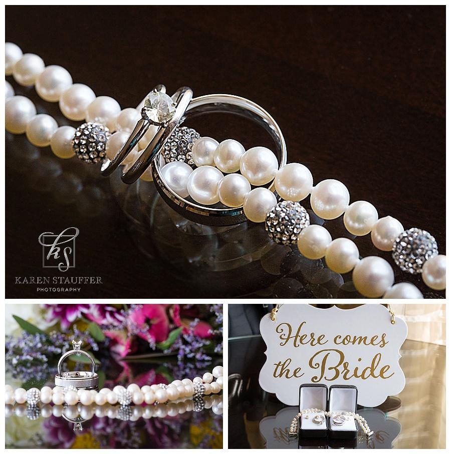 Pere-Marquette-wedding-details.jpg