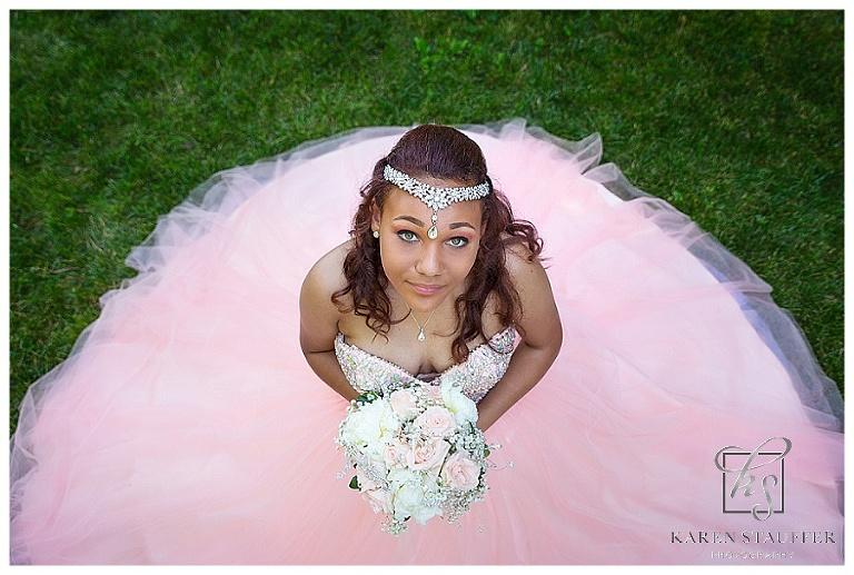 Delaney's Bridal in Chicago