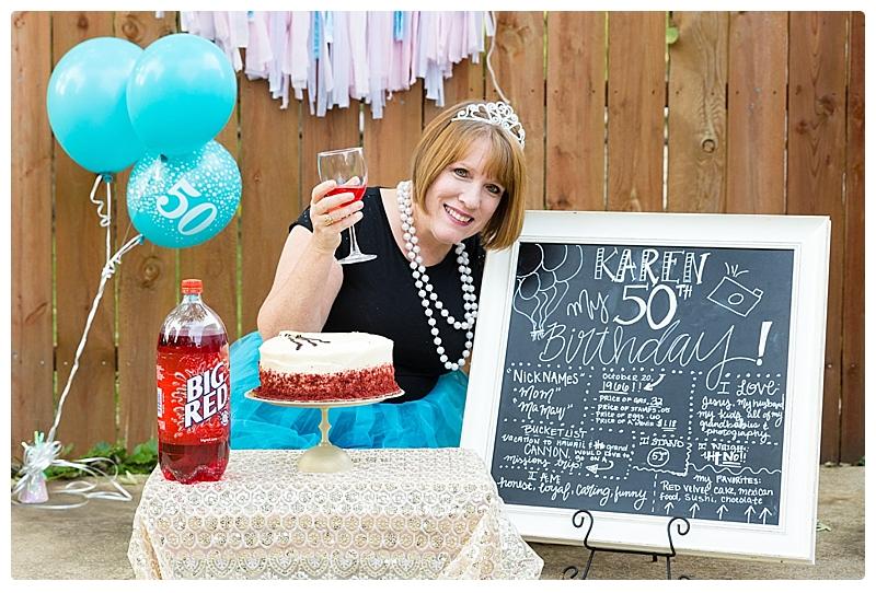 50th Birthday cake smash_0005.jpg