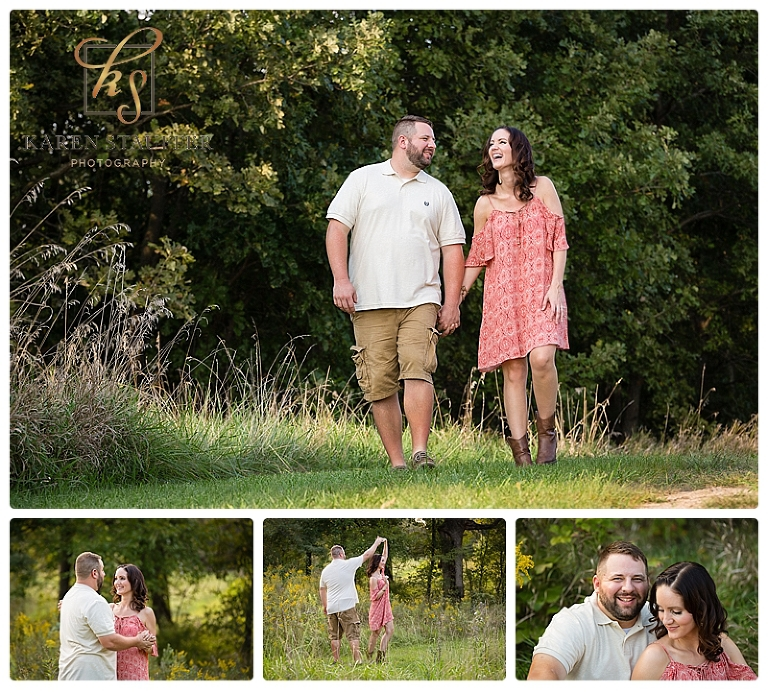 Family-Farm-Engagement-session_0011.jpg