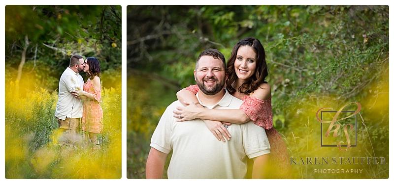 Family-Farm-Engagement-session_0013.jpg