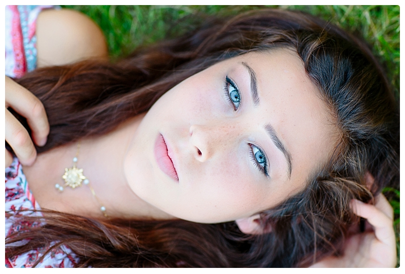 senior-photographer_0001.jpg