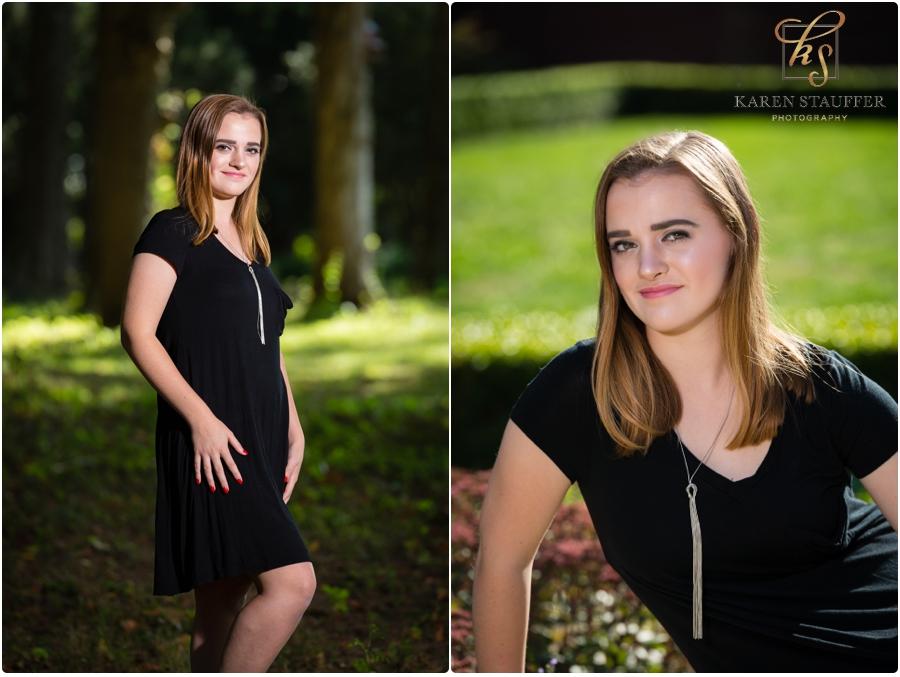 Bloomington-Senior-Photographer_0002.jpg