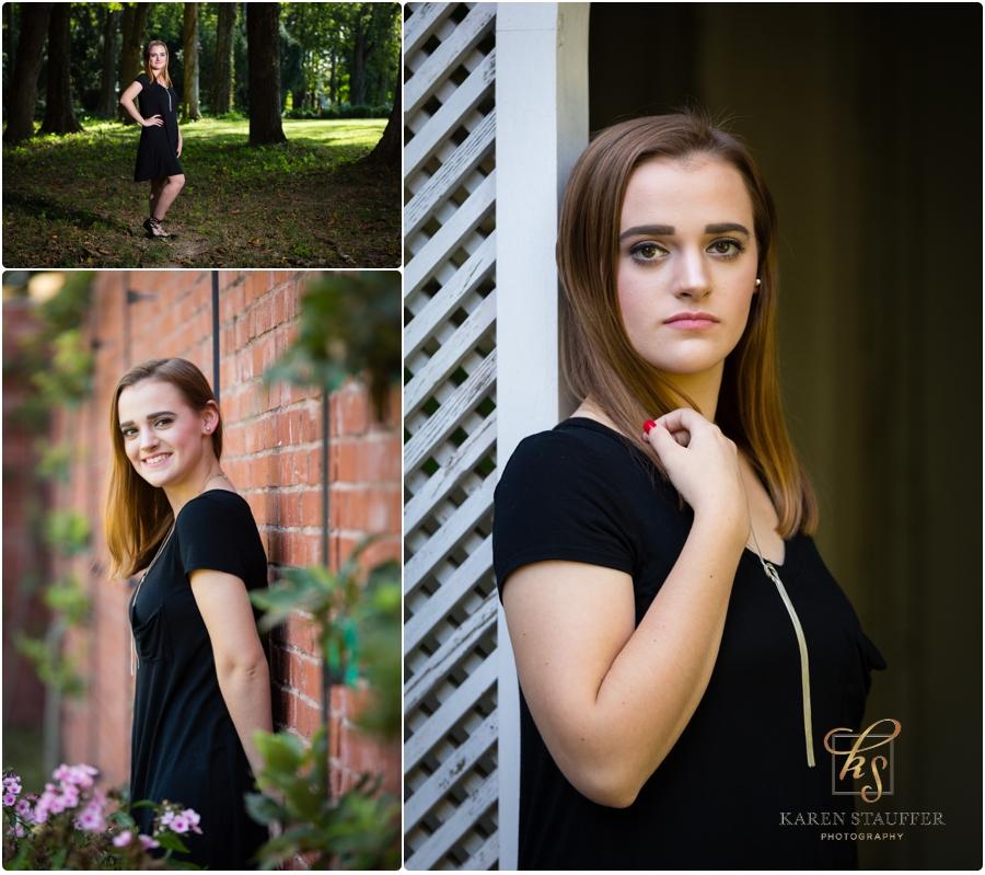 Bloomington-Senior-Photographer_0003.jpg