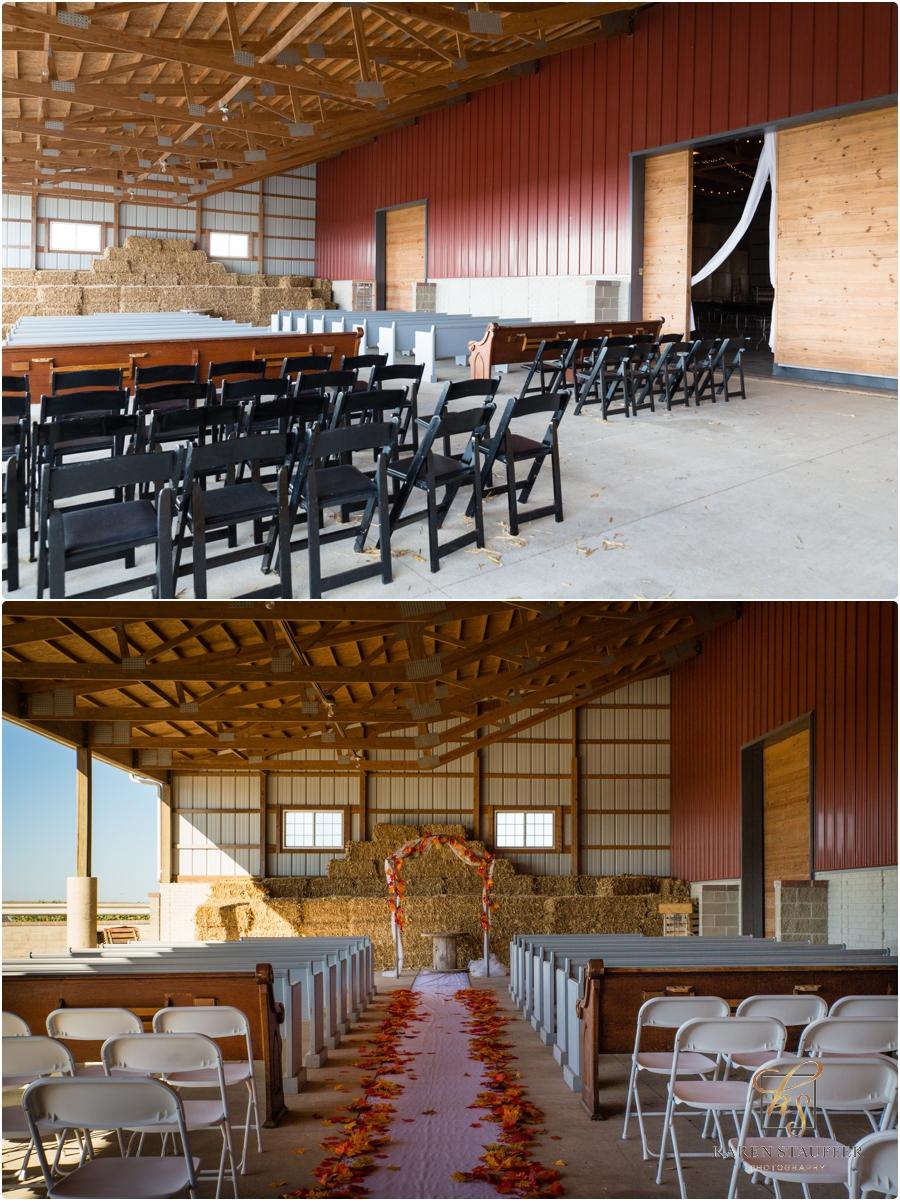 Illinois-wedding-Photographer_0003.jpg