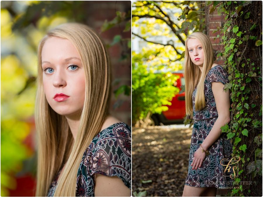 senior-pictures_0001